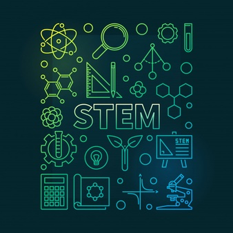 Discipline scientifico-tecnologiche (STEM)